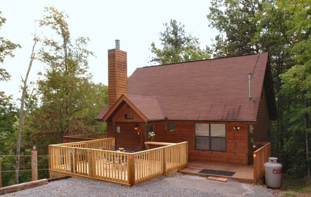 cabin-new.jpg